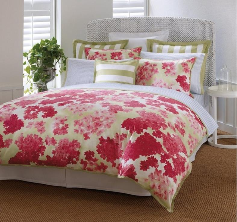 Bedroom Decorating Ideas for Spring 15