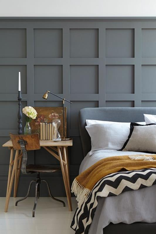 Bedroom Decorating Ideas for Spring 31
