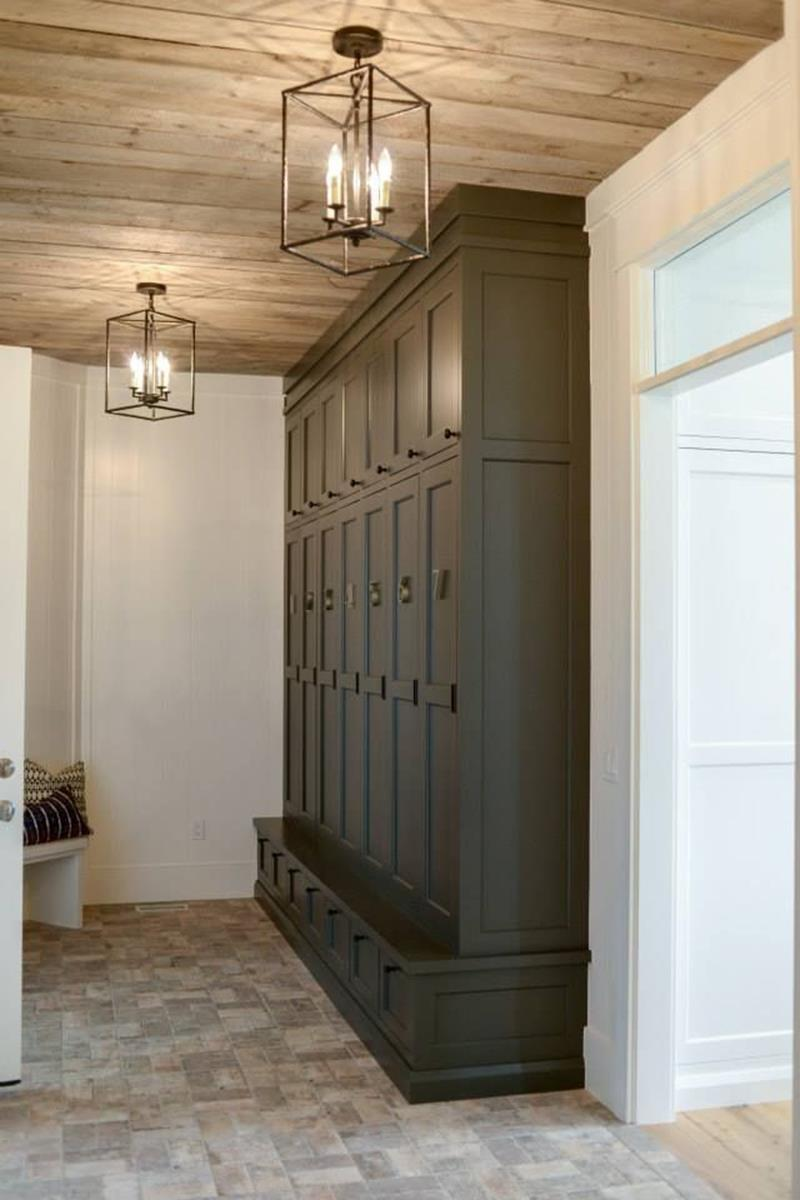 Light Fixtures Ideas For Laundry Room 1