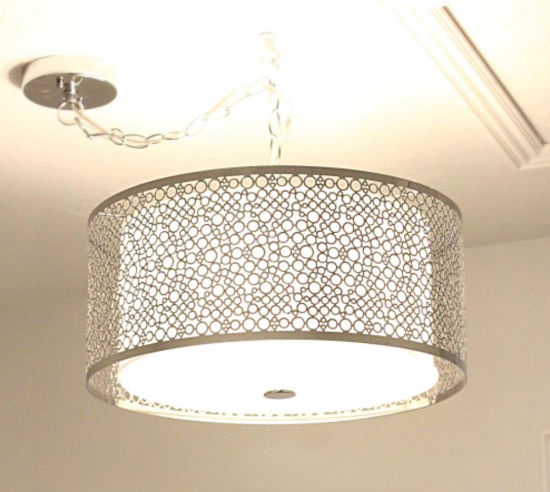 Light Fixtures Ideas For Laundry Room 12