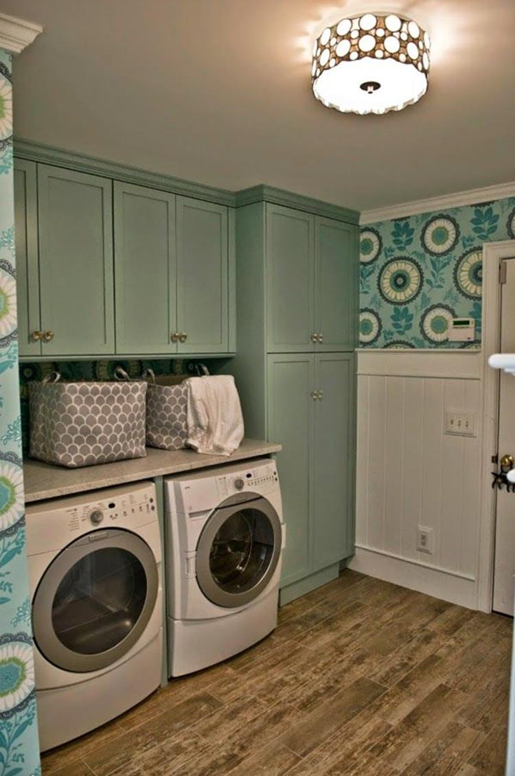 Light Fixtures Ideas For Laundry Room 2