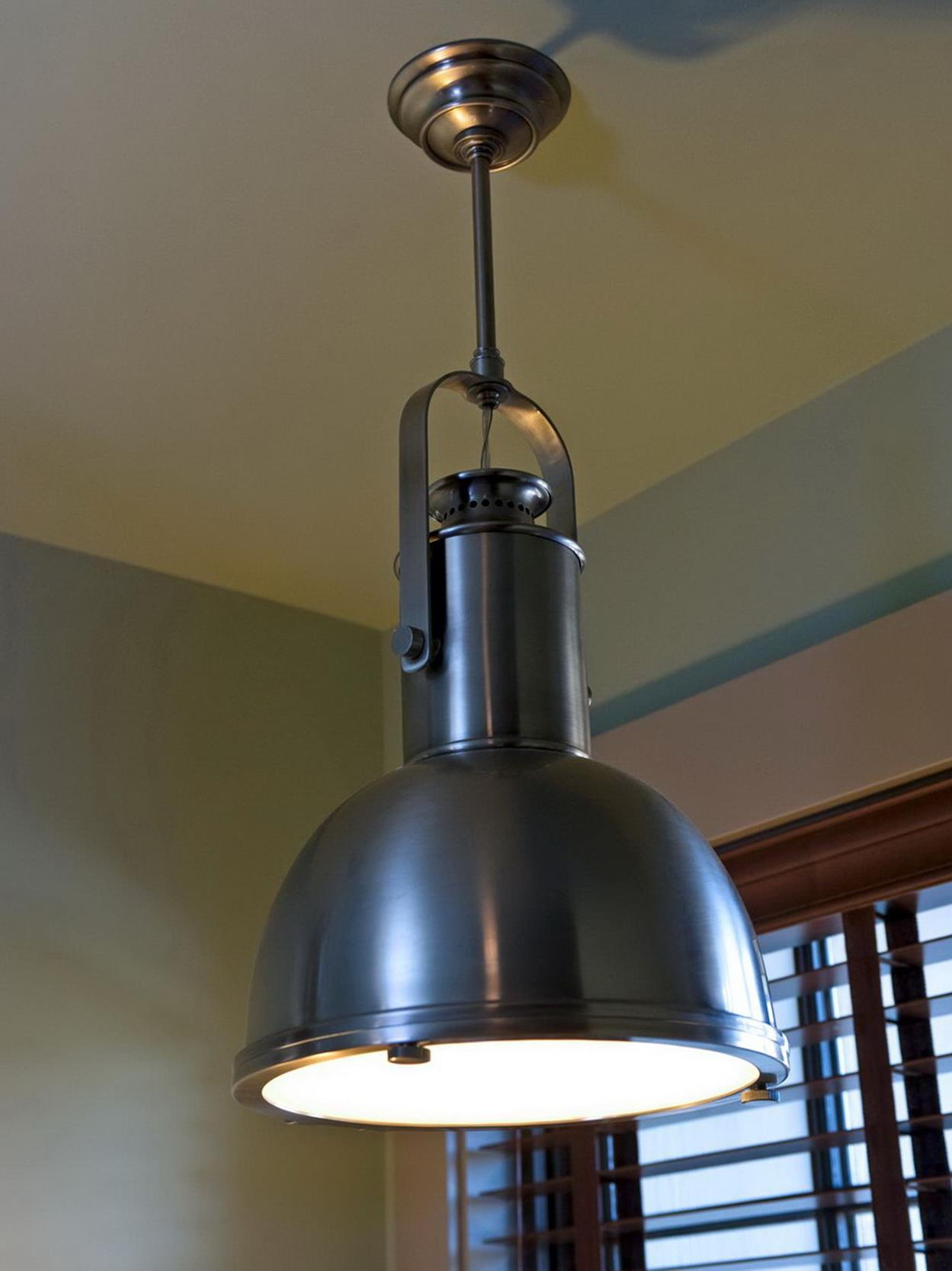 Light Fixtures Ideas For Laundry Room 32