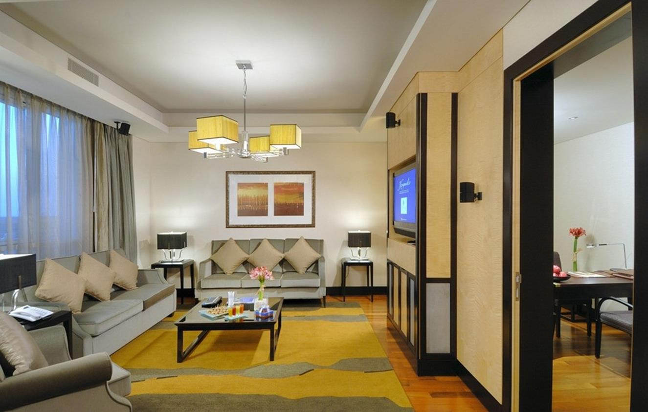 Living Room Ideas For Small Houses 2