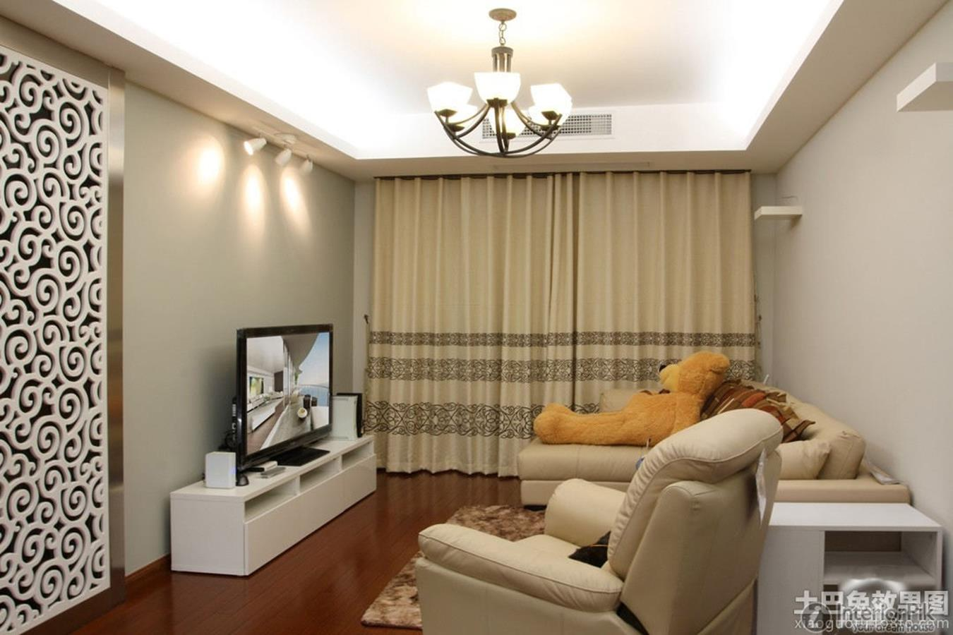 Living Room Ideas For Small Houses 23
