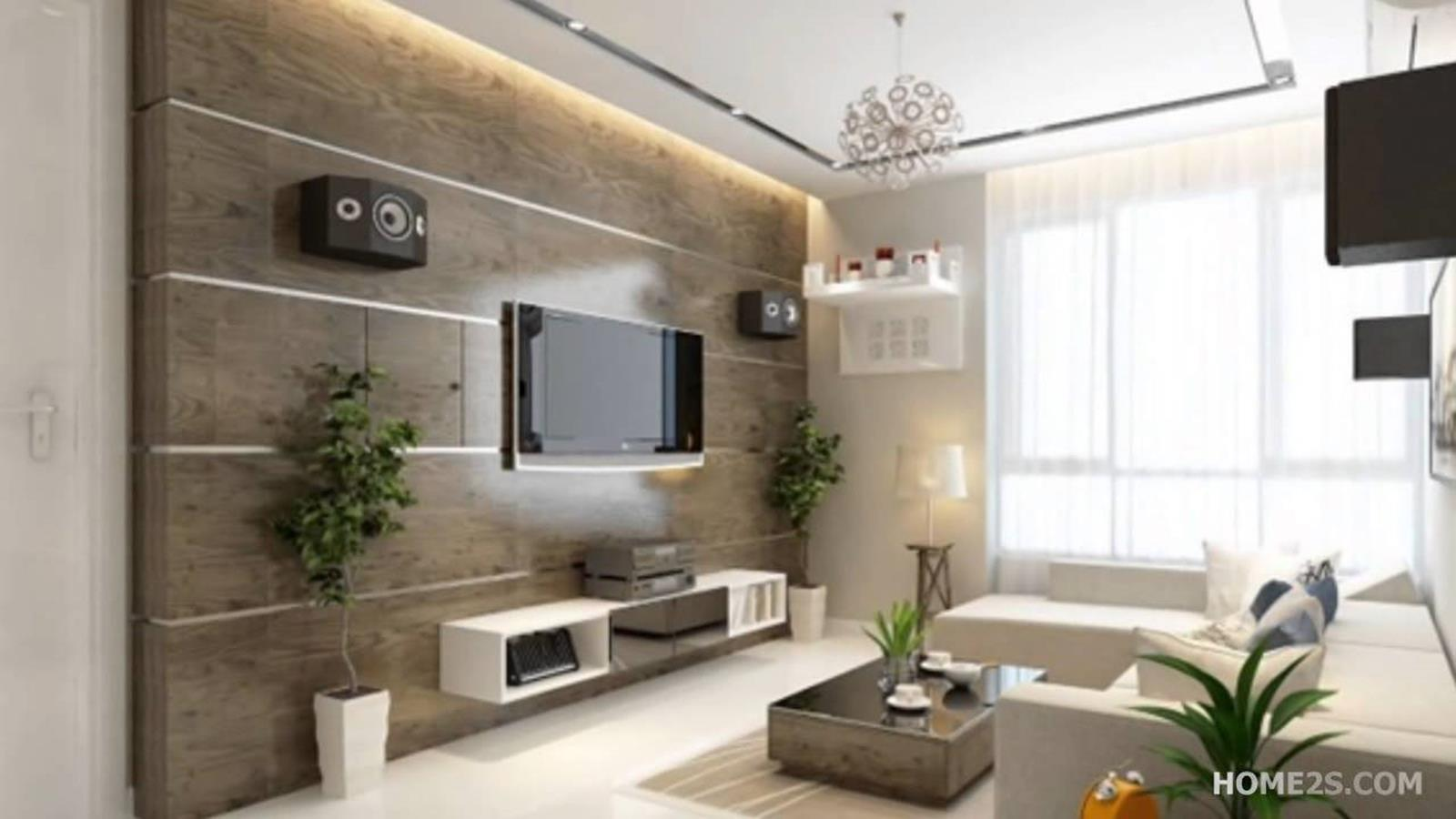 Living Room Ideas For Small Houses 33