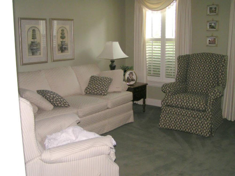 Living Room Ideas For Small Houses 9