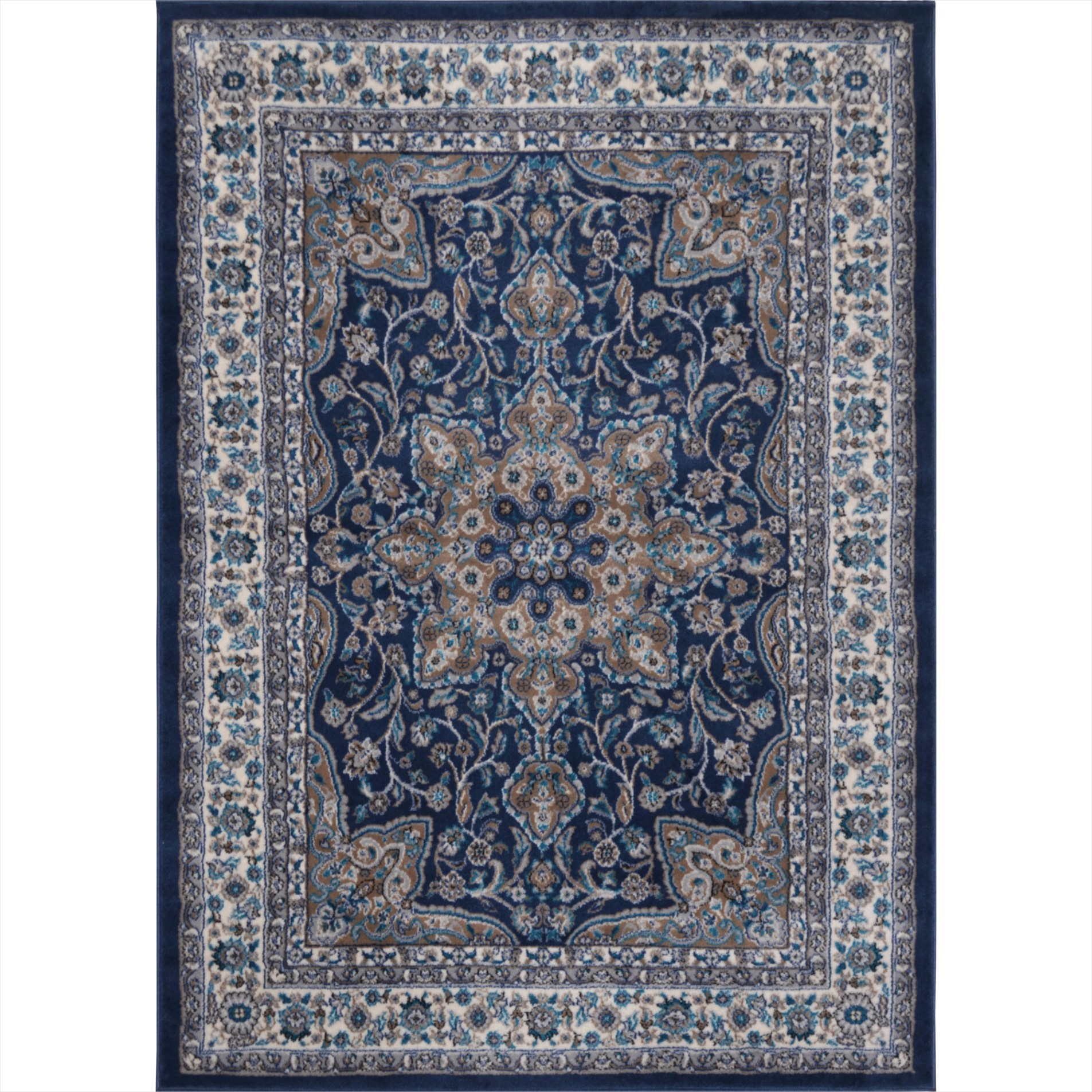 43 Beautiful Living Room area Rugs 37 Decor Beautiful Flooring Decor Ideas Using Navy Blue area Rug In Navy Blue and Tan area Rug for 7