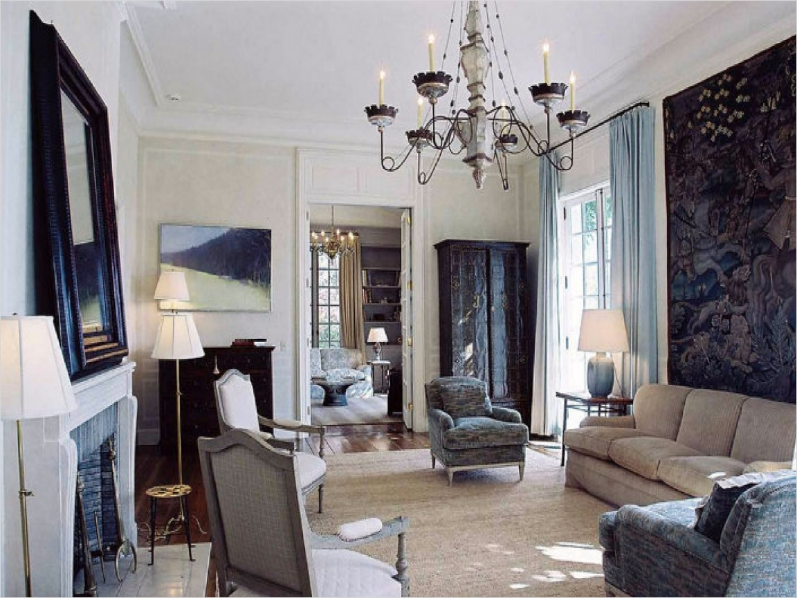 43 Beautiful Living Room area Rugs 32 the Most Beautiful Rooms Beautiful Living Room Rug Beautiful Dining Room Rugs Dining Room 3