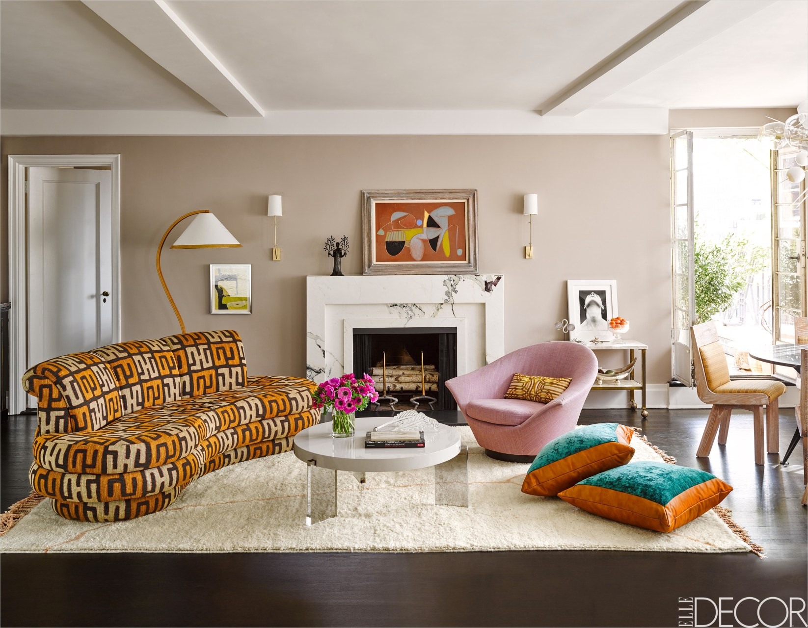 43 Beautiful Living Room Area Rugs 25 Rug For Living