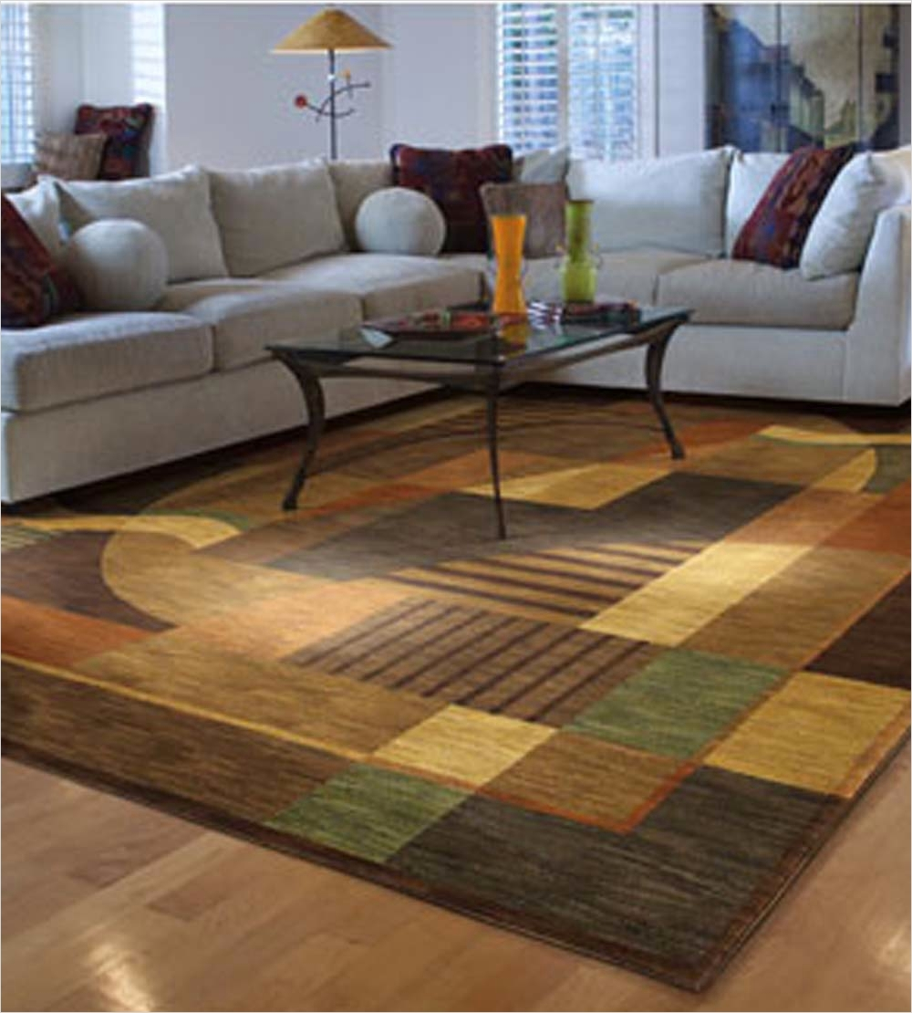 43 Beautiful Living Room area Rugs 21 Beautiful Living Room area Rugs Decorating Ideas Entryway Chair Iqlacrosse Iqlacrosse 5