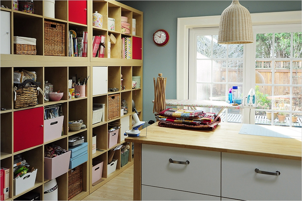 Craft Room Wall Shelving 42 Fabulous Ikea Expedit Shelving Unit for Sale Decorating Ideas Gallery In Home Fice 7