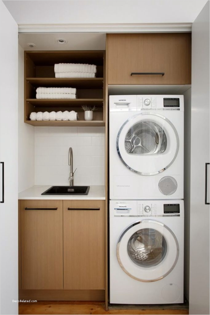 Laundry Room Wall Art Decor Layout 42 Laundry Shelves Over Washer Dryer Laundry Ideas for Small 3