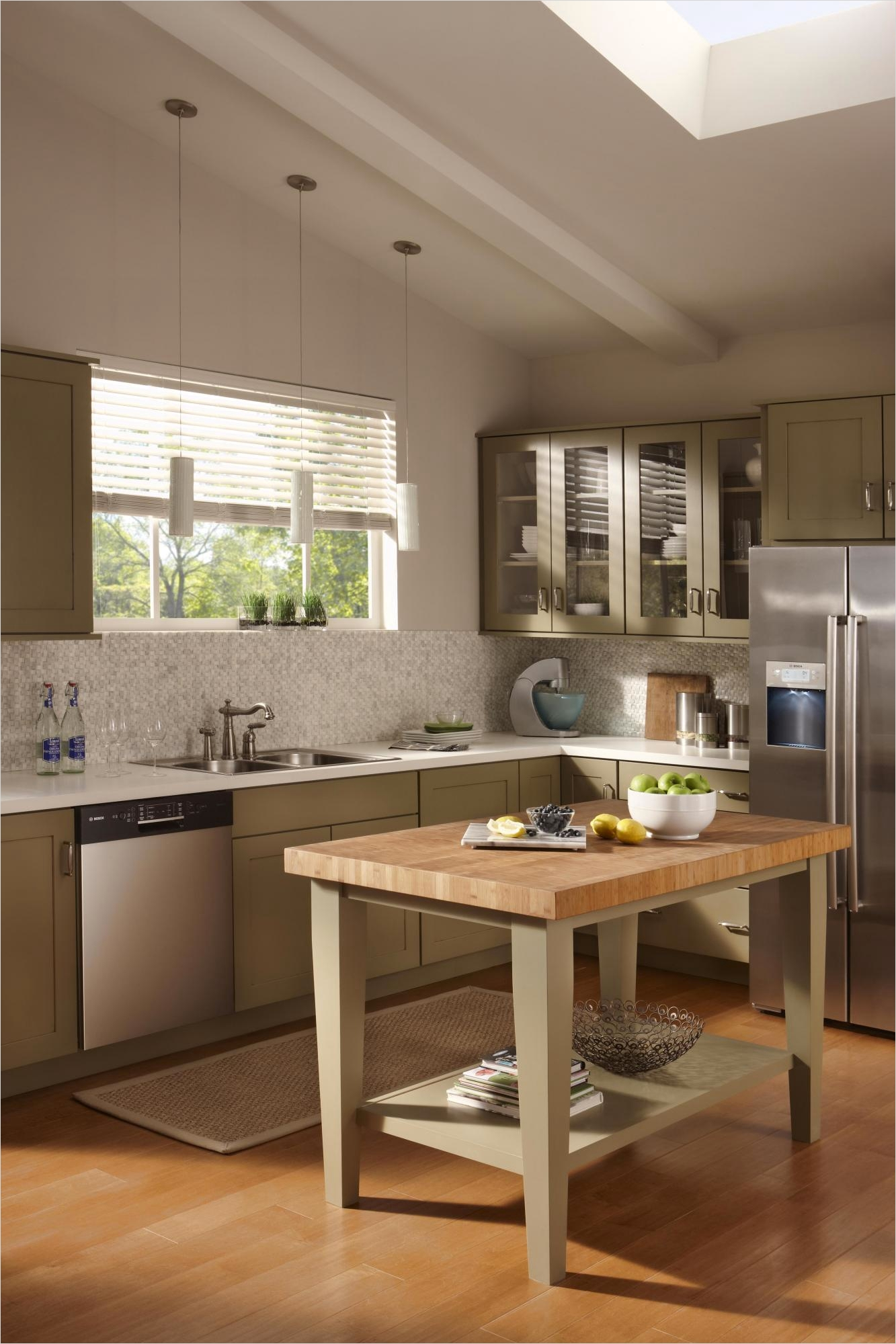 44 Perfect Ideas Small Kitchen Designs with islands 86 Fabulous Small Kitchen island Design Kitchen Segomego Home Designs 8