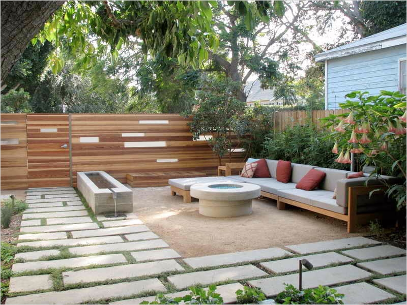 42 Cozy Small Outdoor Living Spaces 87 Outdoor Small Outdoor Living Spaces S Outdoor Living Spaces' Outdoor Living Spaces 3