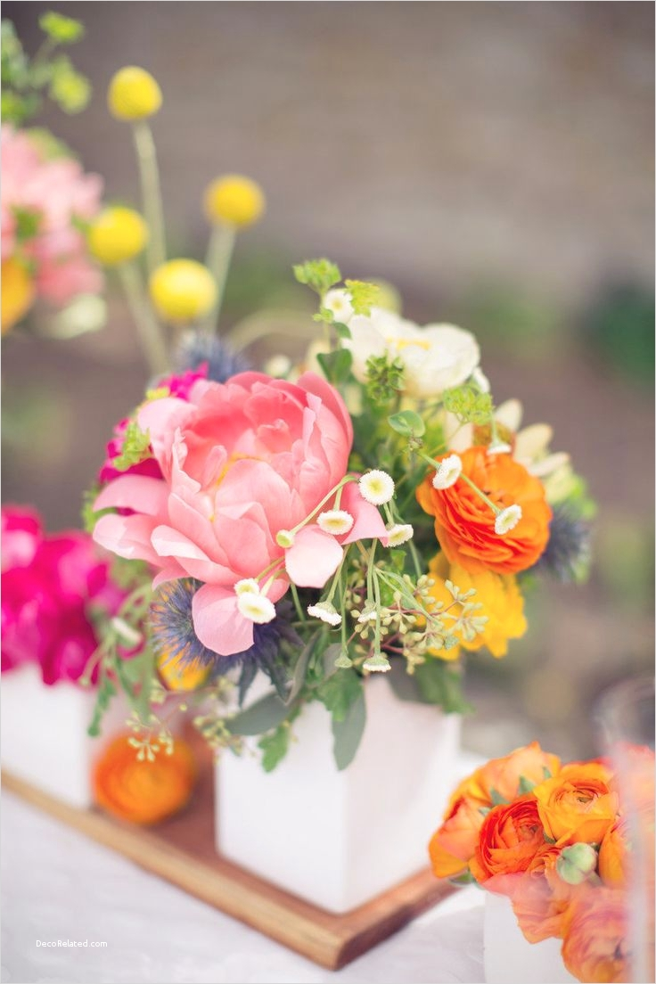 Spring Floral Bedroom Decor 28 Wedding theme Holicoffee 7