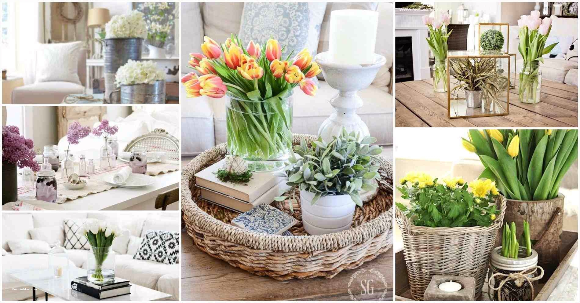 Spring Floral Bedroom Decor 15 the Collection Of Decorations Decor Ideas Brunch Best Flowers and Floral Arrangements 8