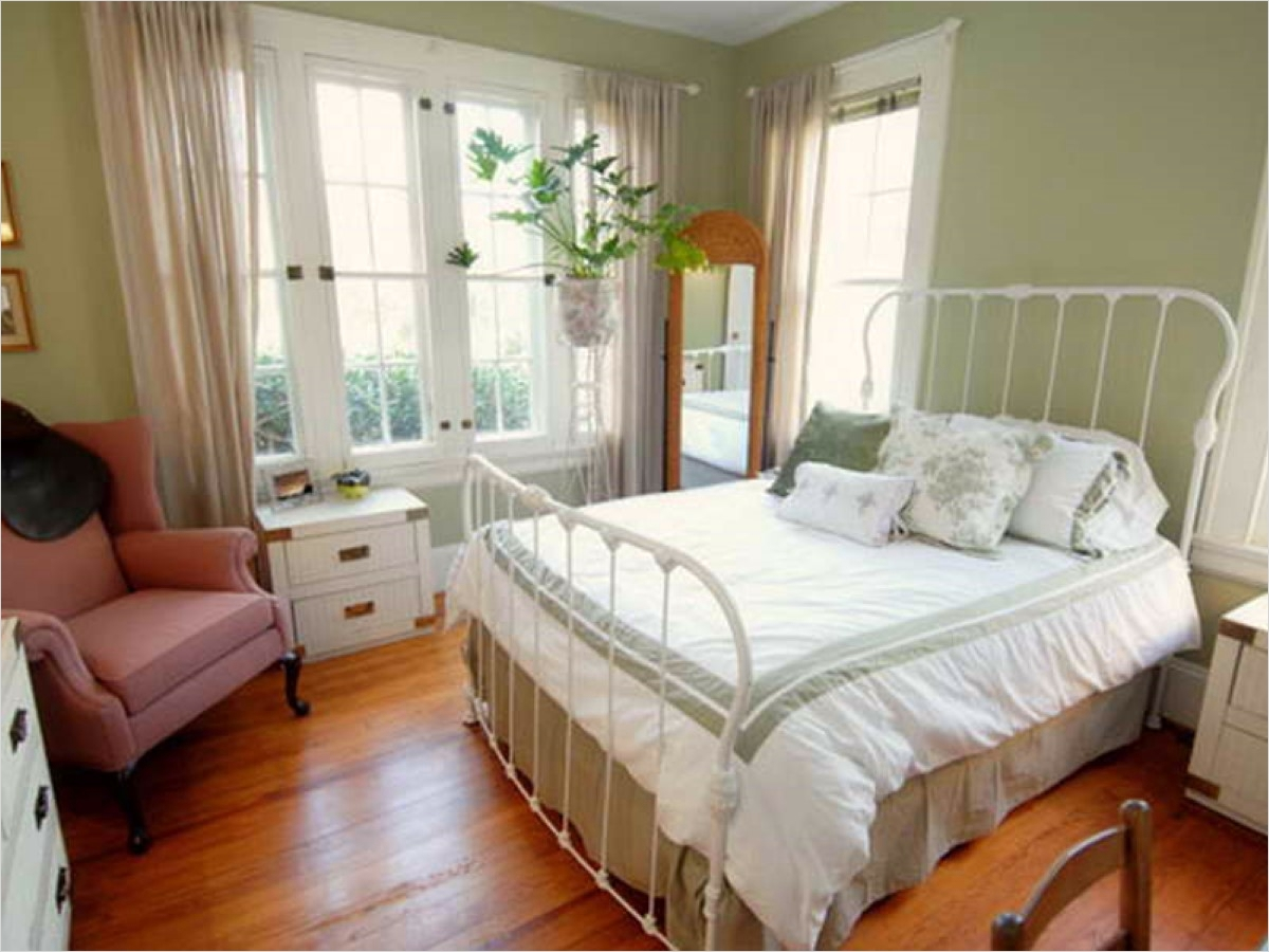 43 Stunning Country Farmhouse Bedroom Ideas 78 Country Bedroom Sets 7
