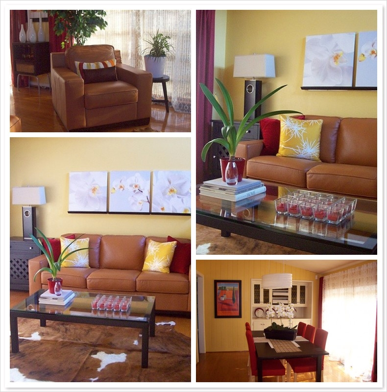 44 Inexpensive Apartment Decorating Ideas 94 Tips for Decorating A Small Apartment Bee Home Plan 2