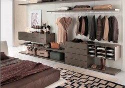 42 Creative Small Room Storage Ideas 23 Best Small Bedroom Ideas and Smart Storage Units 3