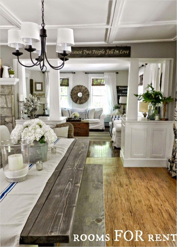 42 Cozy Country Farmhouse Living Room 34 Sherwin Williams 3 Neutral Farmhouse Country Paint Palettes 7