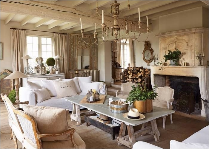 42 Cozy Country Farmhouse Living Room 92 712 Best Images About Victorian Romantic Shabby Cottage Living Rooms On Pinterest 2