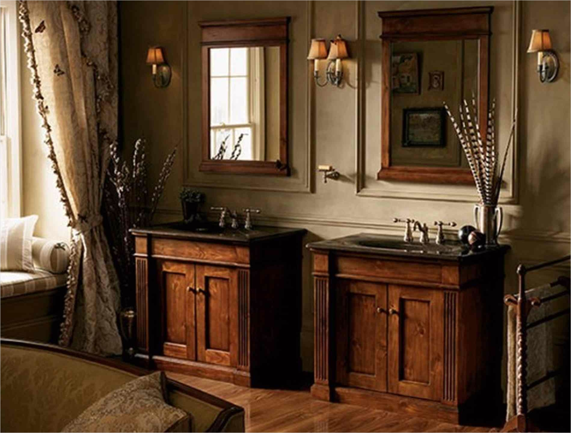 40 Stunning French Country Small Bathroom 78 Cabinets S Rustic French Country Bathroom Design Cabinets Vanities Decor Farmhouse Small Decor 9