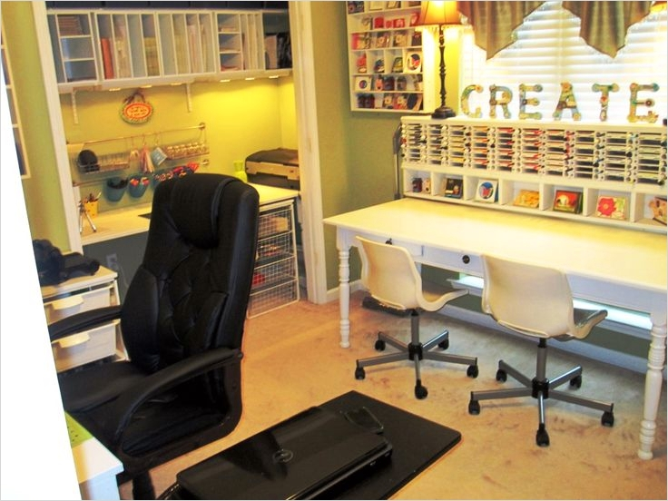 41 Inexpensive Ikea Scrapbook Room for Storage Ideas 81 13 Best Images About Scrapbook Room Ideas On Pinterest 9