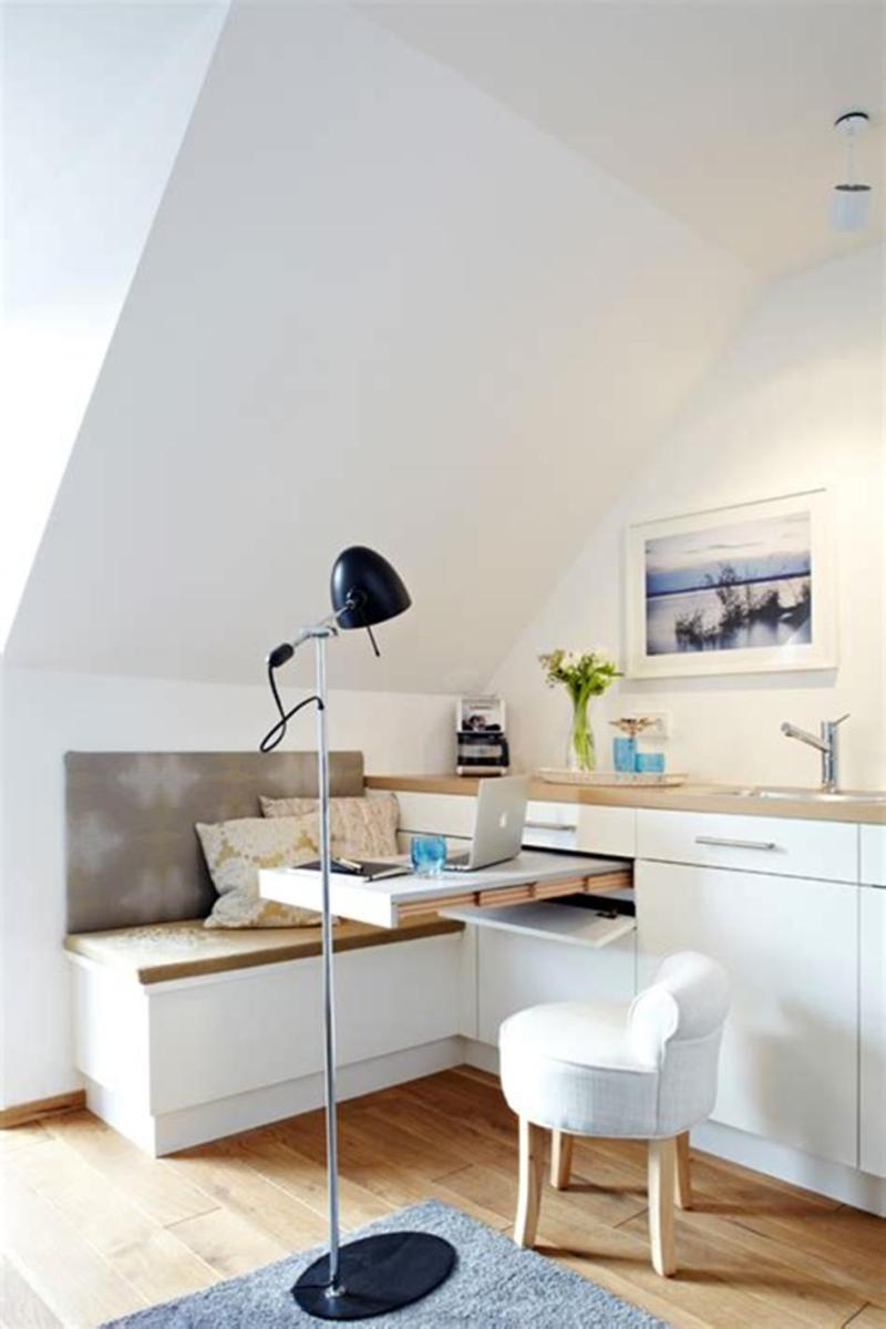50 Amazing Ideas Furniture for Small Spaces Youll Love 29