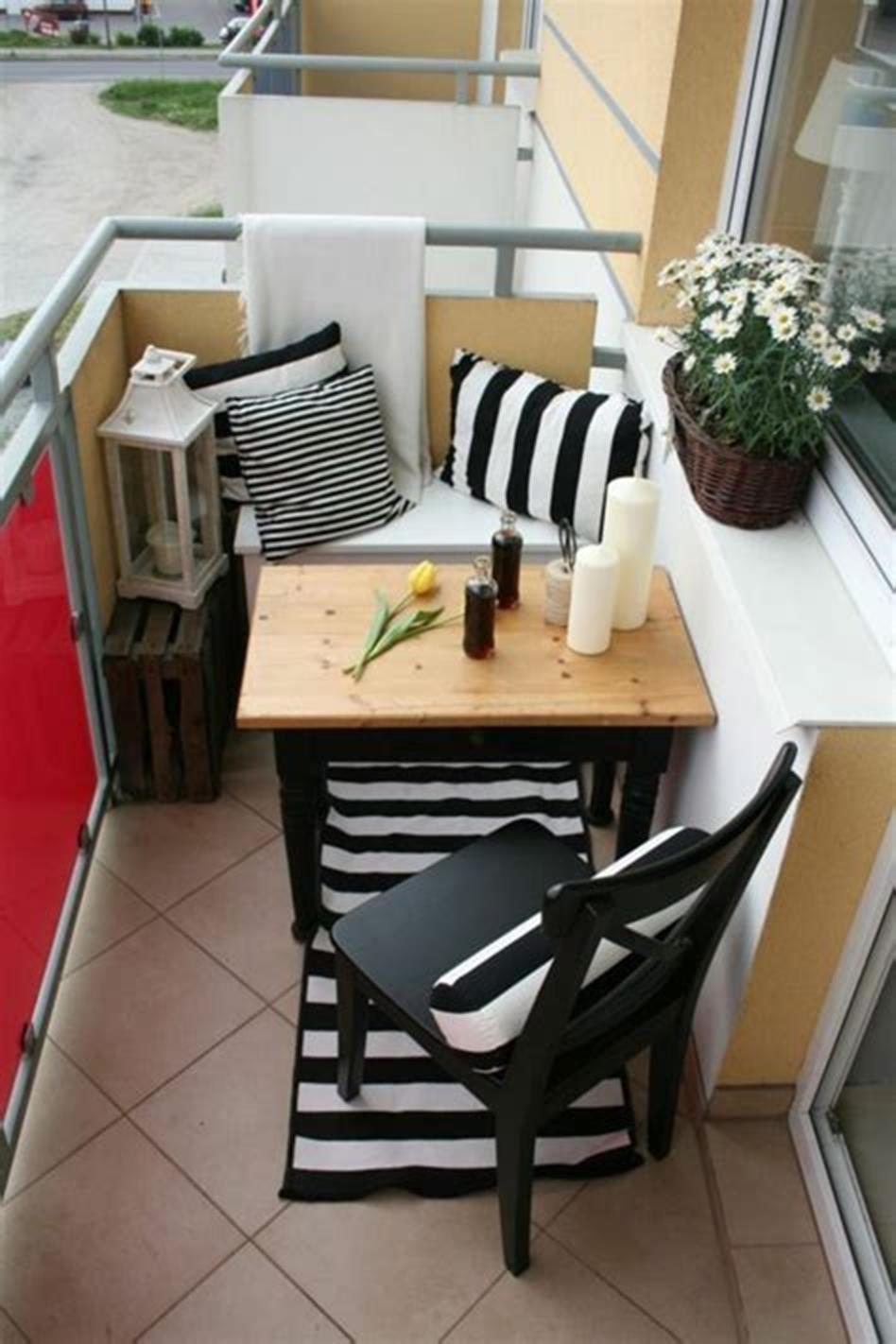 50 Amazing Ideas Furniture for Small Spaces Youll Love 47