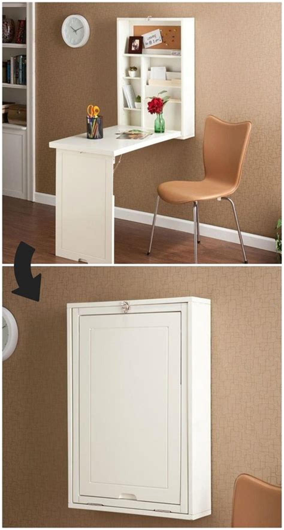 50 Amazing Ideas Furniture for Small Spaces Youll Love 9