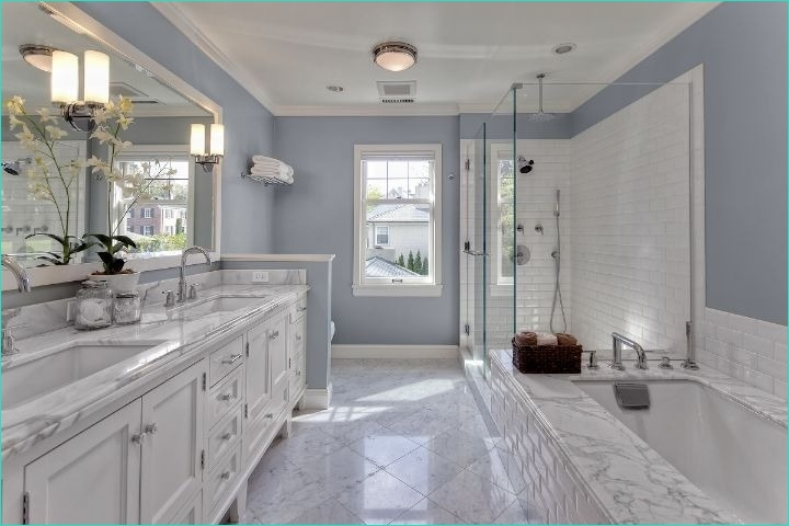 Master Bathroom Light Remodel 41 Luxurious Master Bathrooms Design Ideas with 8