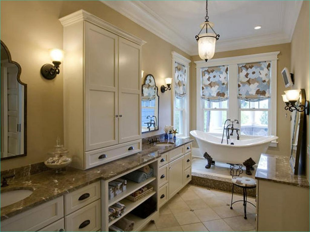 Master Bathroom Light Remodel 57 Bathroom Pendant Lighting and How to Incorporate It Into Design Traba Homes 6