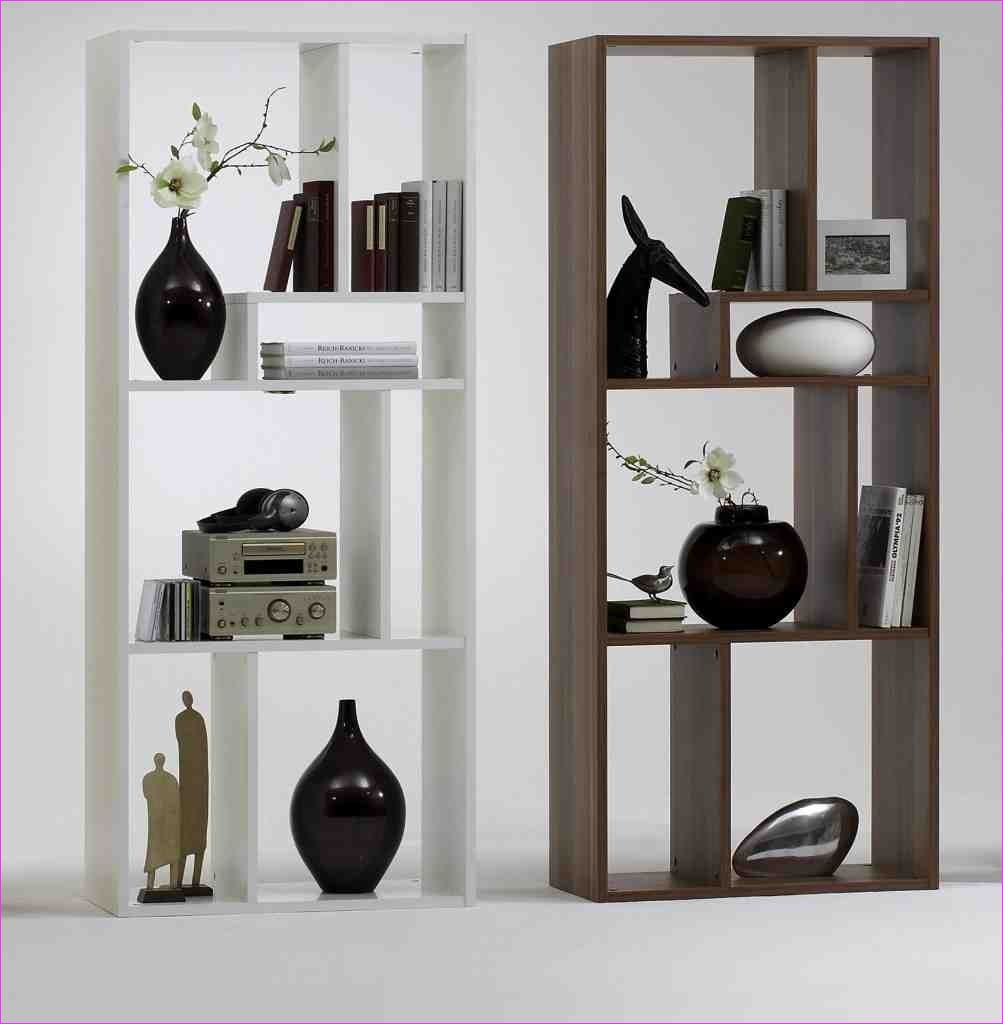 Wall Display Shelving Ideas 23 Decorating Wall Shelves Ideas 6