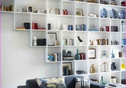 Wall Display Shelving Ideas 27 Best 25 Cubicle Shelves Ideas On Pinterest 7