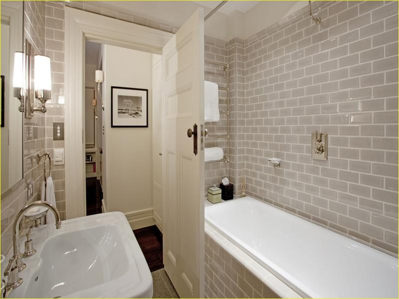 Art Deco Bathroom Tiles 89 Architecture Small Tiles Walls White Bathroom Interior Art Deco Apartments Things You Should 5