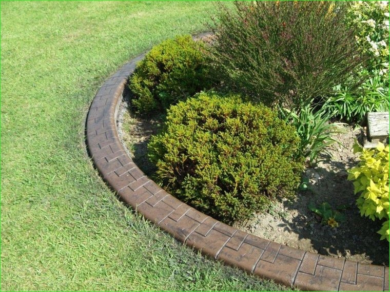 Garden Edging and Borders 78 Garden Lawn Edging Garden Border Edging and Lawn Edging Products In the Uk 2