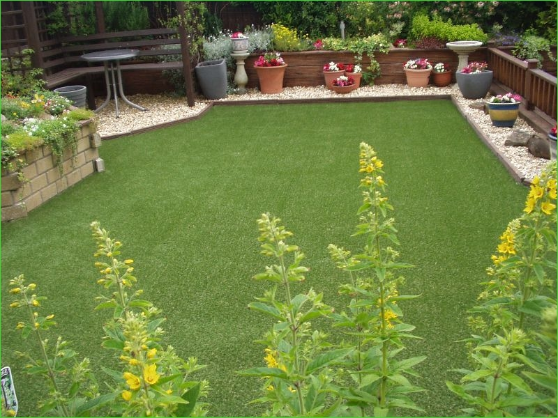 Garden Edging and Borders 87 Garden Lawn Edging Garden Border Edging and Lawn Edging Products In the Uk 7