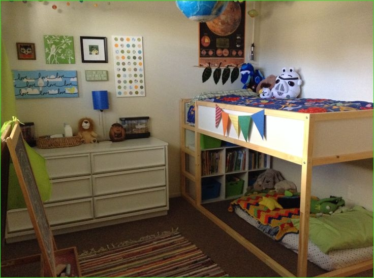 Ikea Kura Beds Kids Room 44 32 Best Images About Kura Ikea On Pinterest 4