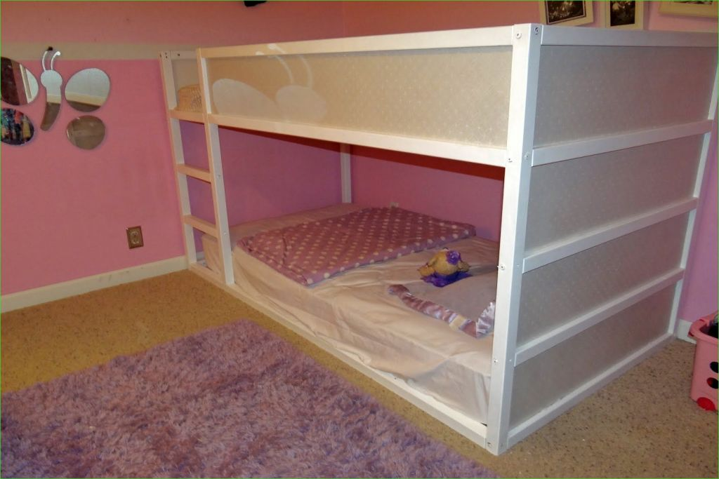 Ikea Kura Beds Kids Room 57 Ikea Kura Bed Makeovers On Pinterest 1