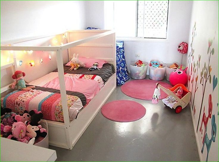 Ikea Kura Beds Kids Room 23 21 Best Images About Ikea Hacks On Pinterest 8
