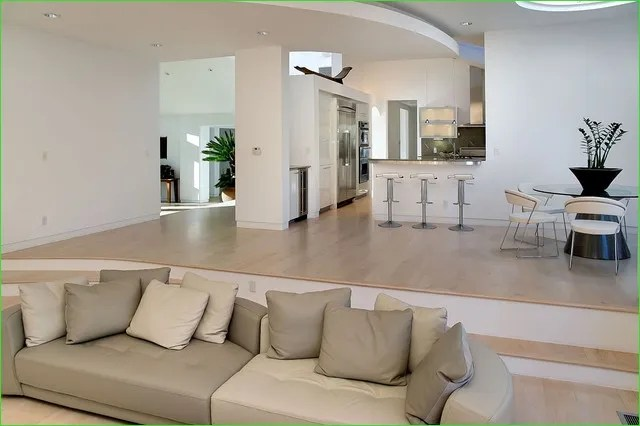 Living Room Page Level Decor 38 Living Spaces Of the Ihome 1