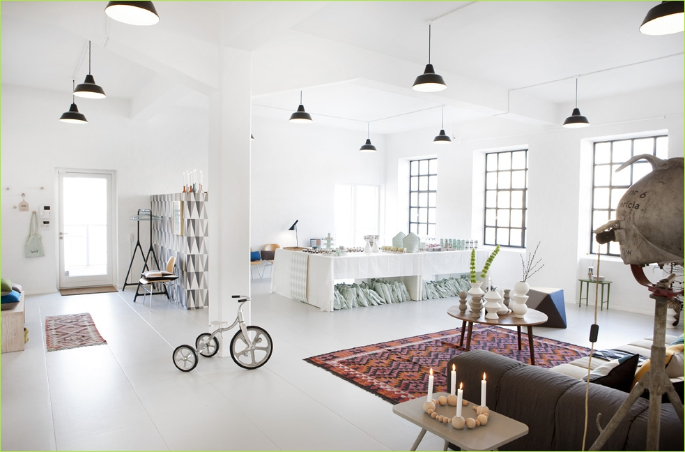 Living Rooms Denmark Decorating Ideas 44 Favourite Things by Ferm Living Showroom event 2