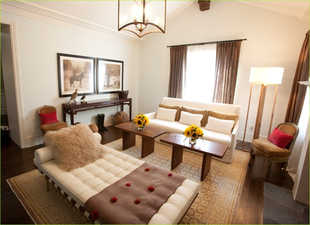 Living Rooms Denmark Decorating Ideas 14 Tremendous Full Size Daybed Decorating Ideas 1