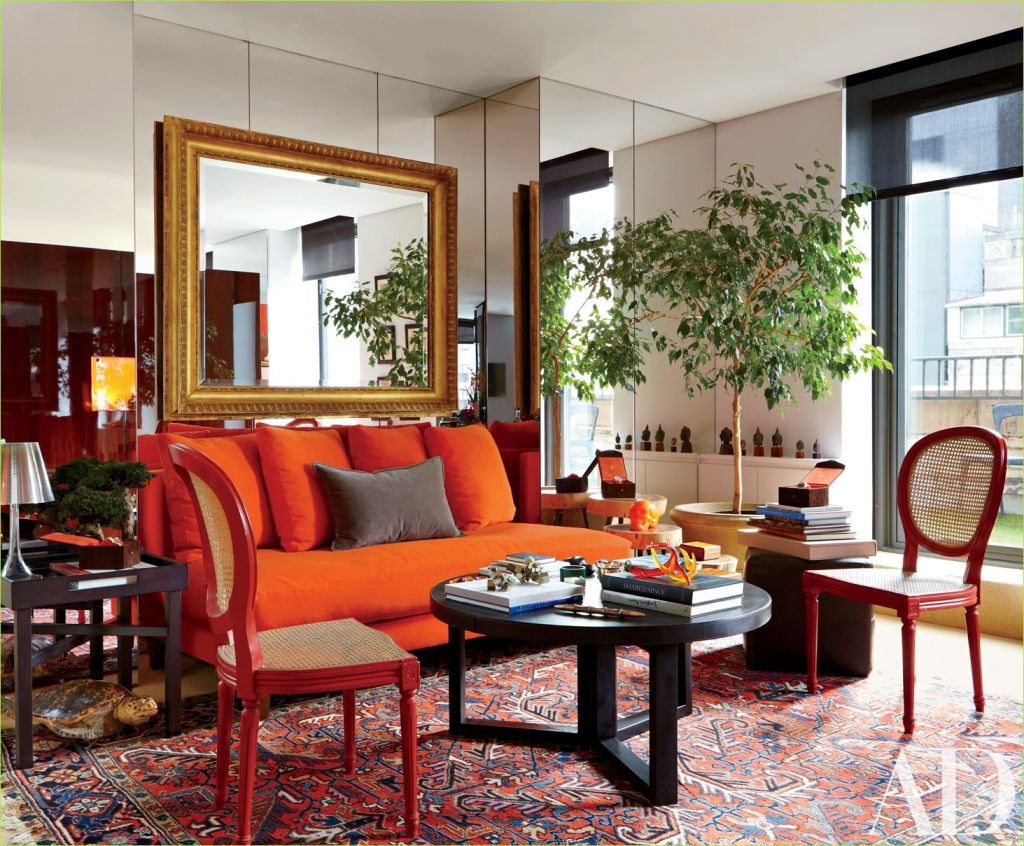Living Rooms Denmark Decorating Ideas 81 Inspirations & Ideas Living Room Ideas with Fall Colors Inspirations & Ideas 7