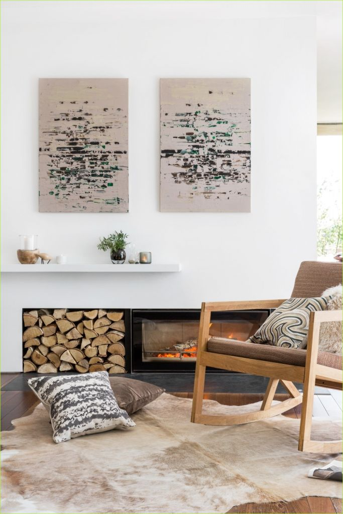 Living Rooms Denmark Decorating Ideas 41 Hygge How to Embrace the Cosy Danish Concept 5