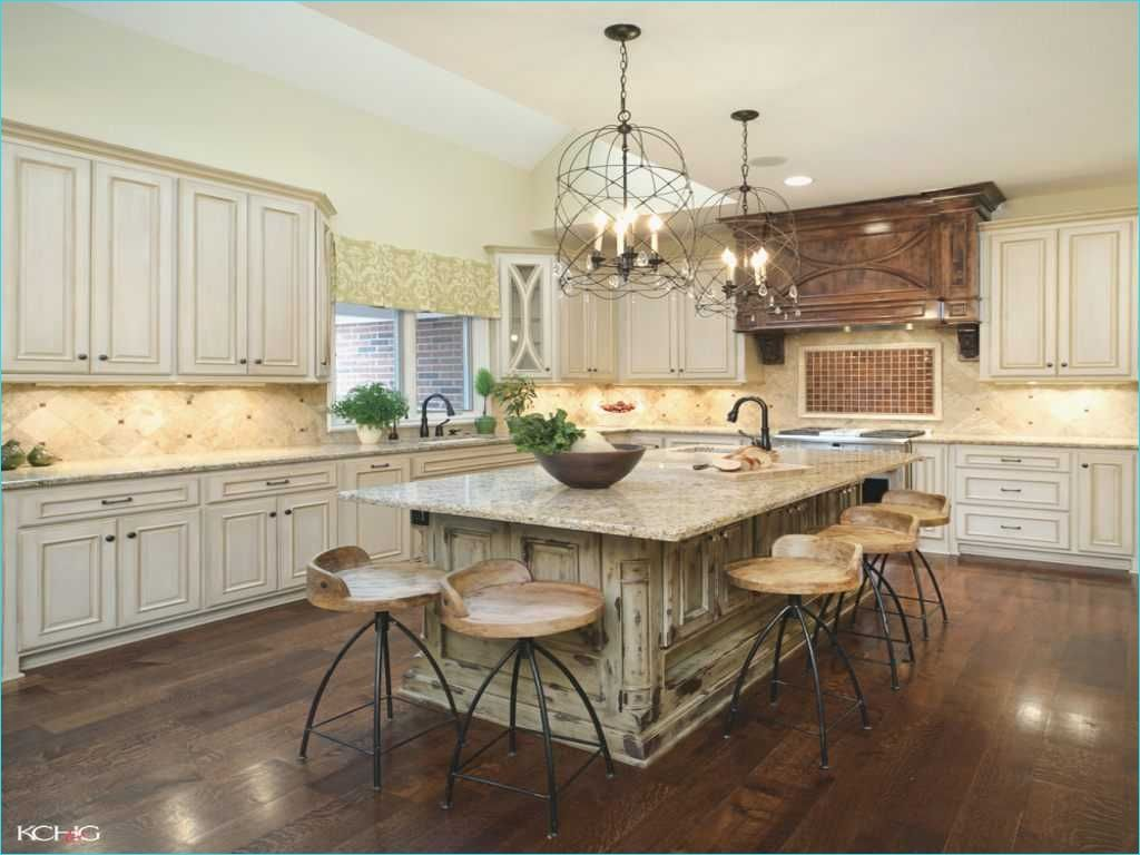 Narrow Kitchen island with Seating 73 Narrow Kitchen islands with Seating Ideas and Beautiful Design Small Wheels Swavla 9