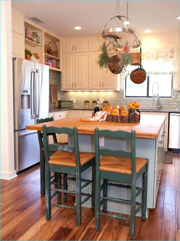 Narrow Kitchen island with Seating 49 Narrow Kitchen island with Seating Size Kitchen islands Seating Dimensions for Small 9