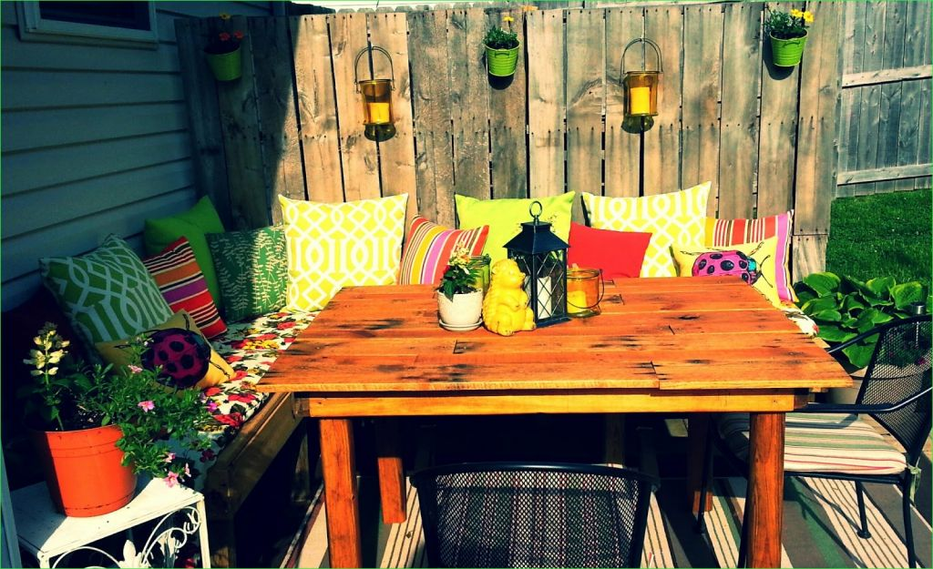 Small Outdoor Reading Nook 54 Gingerly Put Vision to Reality Outdoor Nook 3
