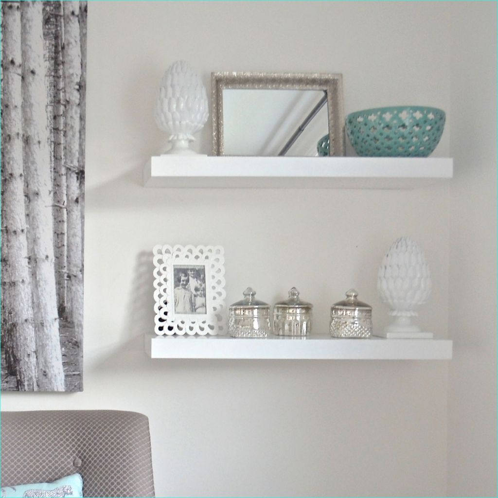 Whimsy Home Decor and Unique Furnishings 87 Whimsical Diy Shelves 8