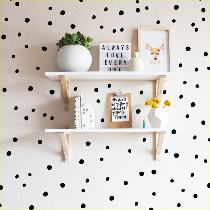 Nursery Wall Shelf Ikea 12 25 Best Ideas About Nursery Shelving On Pinterest 4